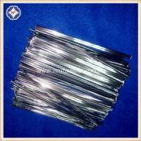 Wholesale Silver Twist Ties For Bag Closing from china suppliers