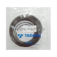 TADANO CYLINDER OIL SEAL REPAIR KIT