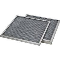 Wholesale Aluminum Frame Panel Filter from china suppliers