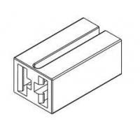 Wholesale 66101S0202 Housing (Two Circuits) from china suppliers