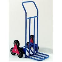 Stair Climbing Trolley HT1312