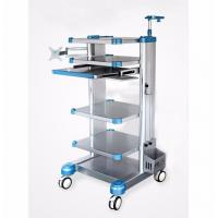 CARE Trolley