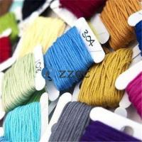 China Disperse dye for polyester on sale