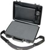 Wholesale Pelican Laptop Carrying Case 1490CC2 from china suppliers