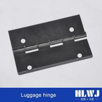 Hinge series luggage hinge