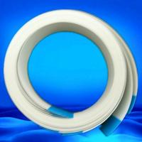Wholesale Data Cable Core Cable for solvent pirnter from china suppliers
