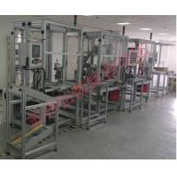 Wholesale gear cover assembly and test line from china suppliers