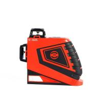 Buy cheap SI-360S 360  Three-plane Self-Leveling Laser level from wholesalers