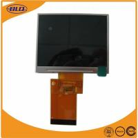 Buy cheap Y35004M00N 3.5 TFT LCD PANEL from wholesalers