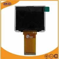 Buy cheap Y23110T00N 2.31 TFT LCD SCREEN from wholesalers