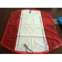 Buy cheap Equipment pad from wholesalers
