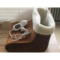 Buy cheap Electric Foot Warmer from wholesalers