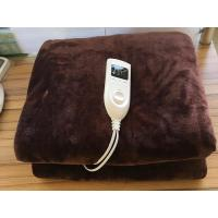 Buy cheap Heated Throw from wholesalers