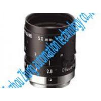 Buy cheap Pentax Lens from wholesalers