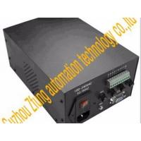 Buy cheap Digital voltage controller from wholesalers
