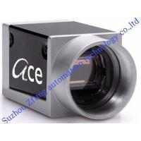 Buy cheap Basler Camera from wholesalers