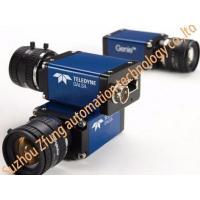 Buy cheap Dalsa Camera from wholesalers
