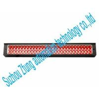 Buy cheap Bar Light from wholesalers