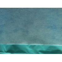 Buy cheap Film SMS non-woven fabrics from wholesalers