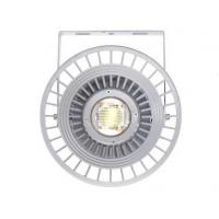 Buy cheap Single light source industrial and mining lamp from wholesalers