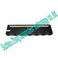 Buy cheap Linear Coaxial Light from wholesalers