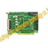 Buy cheap Analog data acquisition card from wholesalers