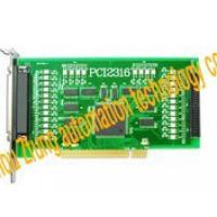 Buy cheap Digital data acquisition card from wholesalers