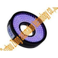 Buy cheap Ultraviolet Light from wholesalers