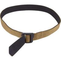 Wholesale 5.11 Tactical - 5.11.59568 - 5.11 Tactical.59568 Adult's Double Duty TDU Belt 1.5-in from china suppliers