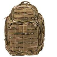 Wholesale 5.11 Tactical - 5.11.56956 - 5.11 Tactical.56956 Adult's RUSH 72 Backpack from china suppliers