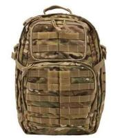 Wholesale 5.11 Tactical - 5.11.56955 - 5.11 Tactical.56955 Adult's RUSH 24 Backpack from china suppliers