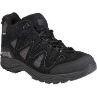 Wholesale 5.11 Tactical - 5.11.12024 - 5.11 Tactical 12024 Men's Tactical Trainer 2.0 Mid Boot from china suppliers
