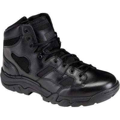 Quality 5.11 Tactical - 5.11.12021 - 5.11 Tactical 12021 Men's Taclite 6-in Zipper Boot for sale