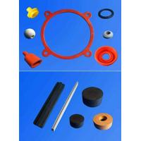 Wholesale Miscellaneouspiecesofrubbermolded from china suppliers