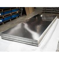 Astm aisi low carbon steel plate cold and hot rolled steel coil and strip