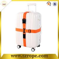 Luggage strapSW-LS016