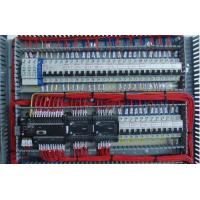 Wholesale PLC control panel from china suppliers