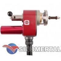 Wholesale TP040 Fusion Welding Head from china suppliers