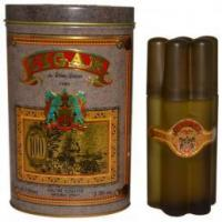 Wholesale CIGAR 3.4 EDT SP from china suppliers