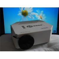 Wholesale DDK0018 UNIC UC30 Projector from china suppliers