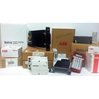 Wholesale ABB Bailey Infi 90 Power Supply Module (PHARPS03000000) from china suppliers