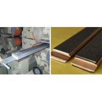 Wholesale Graphite sliding liners from china suppliers