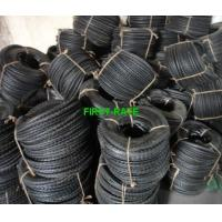 Wheel Barrow Product  tyre packing