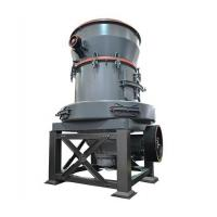 Wholesale MTW the ladder Mill Industrial Milling from china suppliers