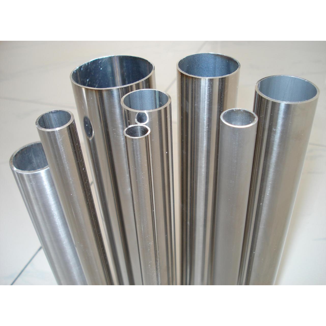 Wholesale Welding pipe industrial pipe from china suppliers