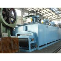 Wholesale Residual heat isothermal annealing furnace from china suppliers