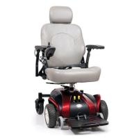 Wholesale Power Wheelchairs Alante Sport by Golden Technologies from china suppliers
