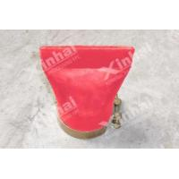 Valves Rubber Check Valve