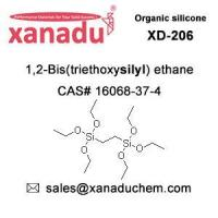 Wholesale Alkyl & Alkoxy CAS#16068-37-4 Silane XD-206 from china suppliers