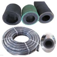 Wholesale Excellent quality 450 psi 1/2 inch sandblast hose with competitive prices made in China from china suppliers